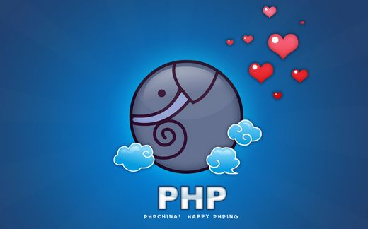 PHP 去掉小数点后边的零 doubleval()